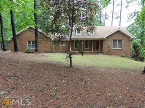 151 ln se smyrna 30082 bank foreclosure