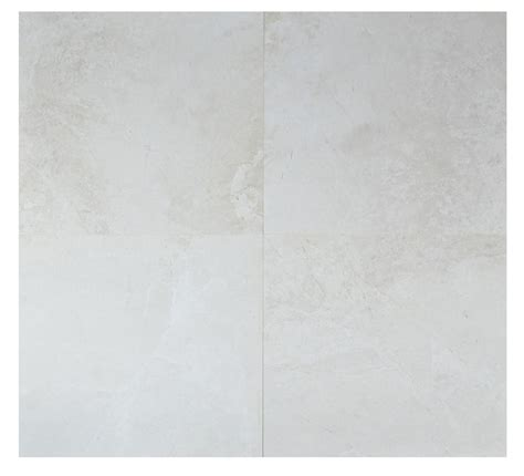 white marble tile agoura marble and granite inc preview medium seamless floor tiles