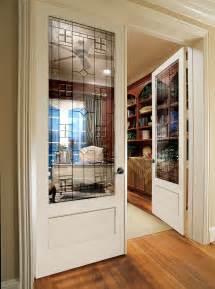 Interior Doors Images Interior Doors Interior Doors Half Glass