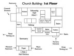 church floor plans and designs catholic church building church floor plan designs image of home design inspiration