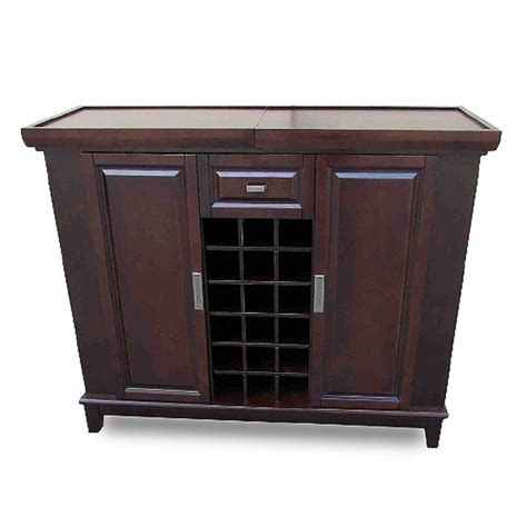locked liquor cabinet ikea choose ikea liquor cabinet