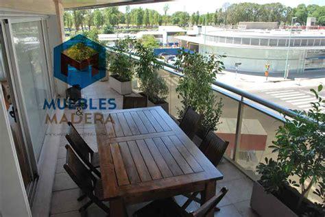 muebles para balcon mesas para balcon muebles de jardin venta de muebles de