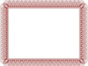 avery template certificate bestsellerbookdb