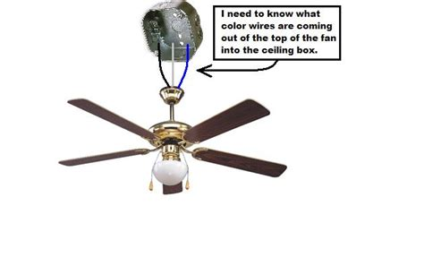 hamilton bay ceiling fan hamilton bay ceiling fans 171 ceiling systems