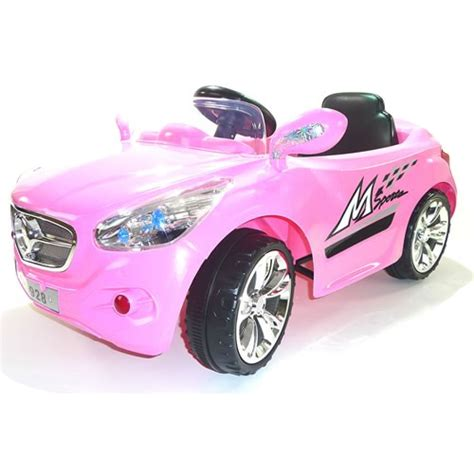 pink mercedes png specials electric cars