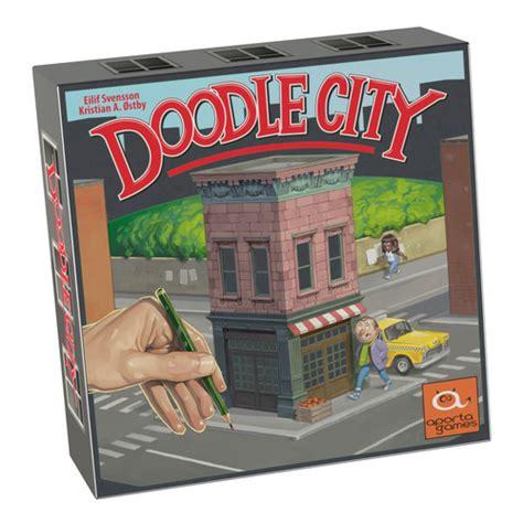 doodle jeu doodle city vin d jeu