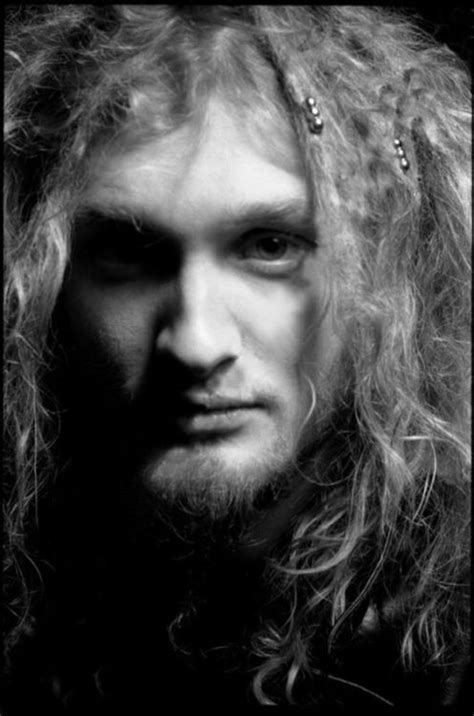 layne staley braided hairstyles layne staley r i p i will always love and miss you saw