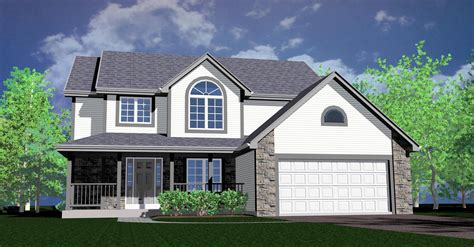 lancaster kaerek homes