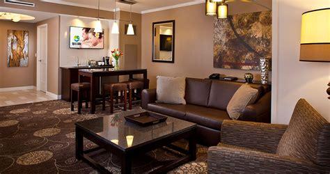 golden nugget two bedroom suite golden nugget hotel corner suite golden nugget lake charles