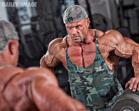 muscle insider canadas 1 muscle building magazine muscle insider canadas 1 muscle building magazine muscle