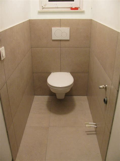 plafond badkamer betegelen toilet betegelen tot plafond