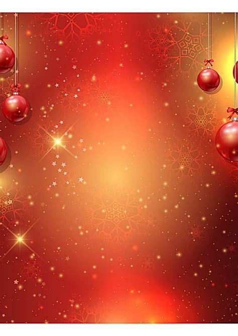printable poster backgrounds christmas poster design background christmas christmas