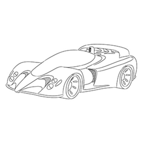 lotus car coloring page lotus car coloring coloring pages