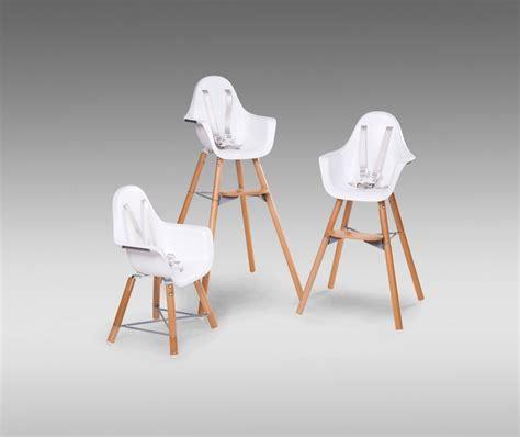 chaise haute evolu un espace repas d 233 co tendance m 234 me avec b 233 b 233