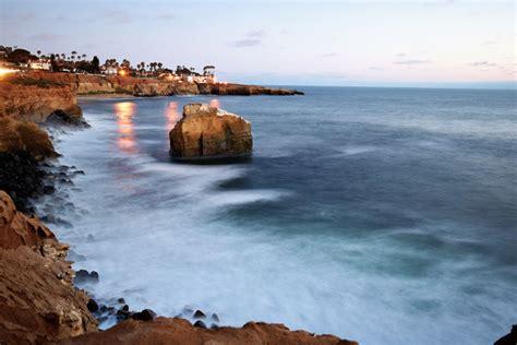 Landscape Photography Nikon D3300 Best Lenses For Nikon D3300 Switchback Travel