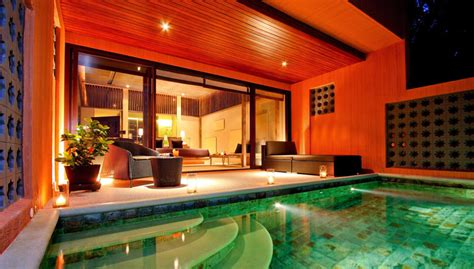 swimming pool bedroom from pillow to pool 25 amazing bedrooms with pool