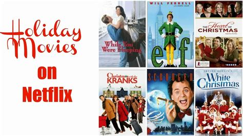 christmas movies on netflix my top 10 favorite holiday movies on netflix wisconsin mommy
