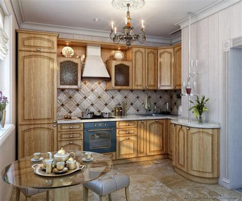 traditional country kitchen country kitchen ideas why choosing traditional kitchen designs