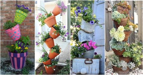 absolutely amazing topsy turvy planters you must see