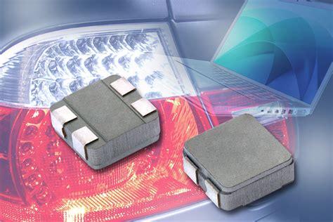 vishay inductor automotive space grade inductors 28 images space qualified inductors 28 images rf and microwave rf
