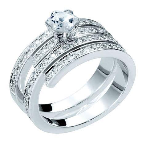 montblancs la dame blanche jewellery