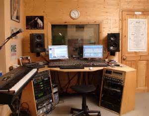 home studio design tips small recording studio design ideas home decor and