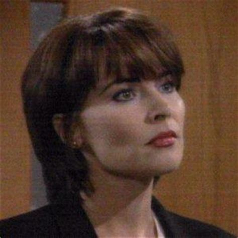 kate roberts days of our lives wikipedia days of our lives kate style days of our lives interactive