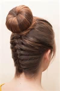 Galerry peinado mo o