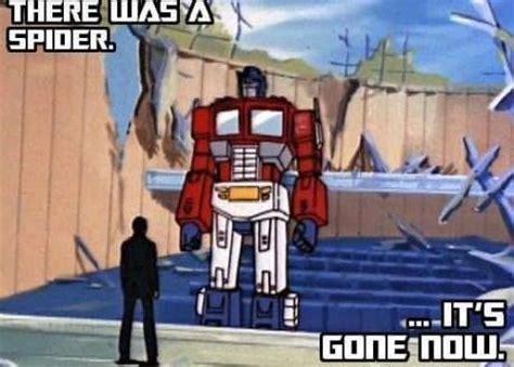 Transformers Memes - transformer funny meme 1 funny nerd meme s pinterest