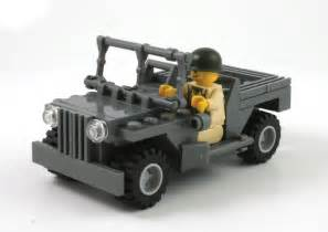 brickmania jeep sneak peak at brickmania releases for early 2014