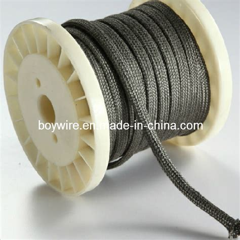 high temperature wire sheathing contemporary