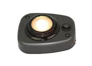 Car Dome Light Fixture Overhead Dome Light Eyeball Led Fixture For Rv Boat Car Auto Or Truck Compact 12vdc