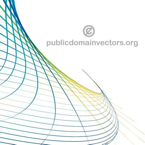 photoshop vector lines tutorial 19 abstract vector lines images abstract line vector