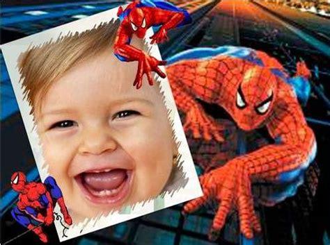 montajes y fotomontajes infantiles para ni os y bebes fotomontajes archivos 183 fotomontajes infantiles marcos y
