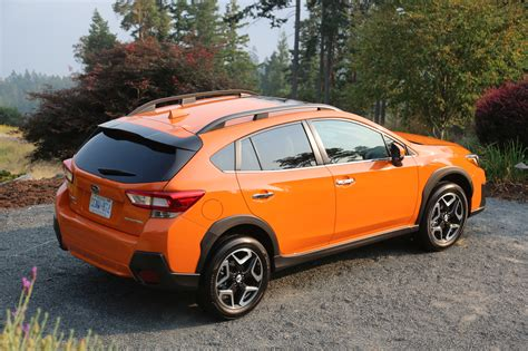 subaru xv crosstrek review subaru xv crosstrek car release date and
