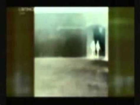 imagenes terrorificas youtube top 3 videos de fantasmas mas terrorificos y reales youtube
