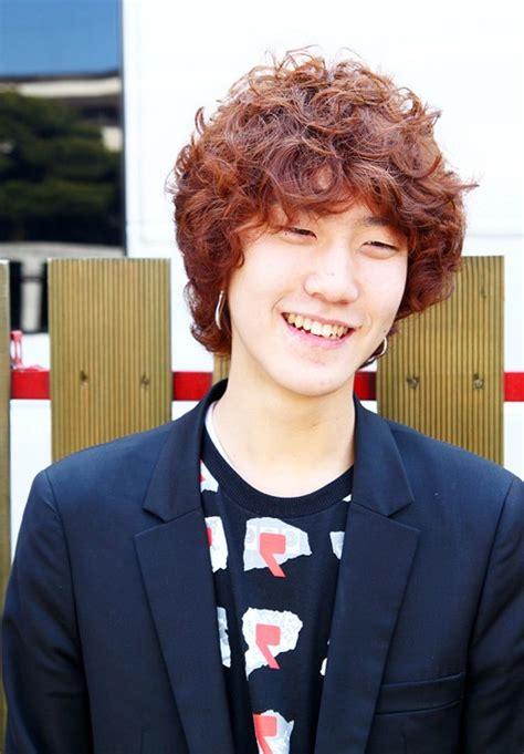cute hairstyles guys like korean hairstyles for guys hairstyles weekly