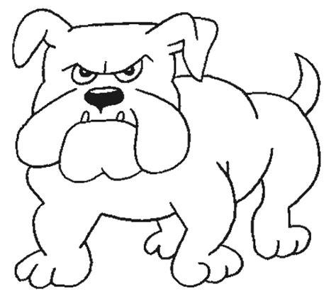 dibujos para colorear im genes para colorear clipart la chachipedia dibujos de perros para colorear perros