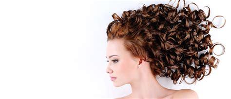 cara catok rambut biar tahan lama lakukan 5 hal ini agar rambut ikal kamu tahan lama blog