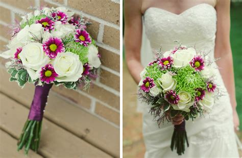Backyard Wedding Flowers About Marriage Marriage Flower Bouquet 2013 Wedding