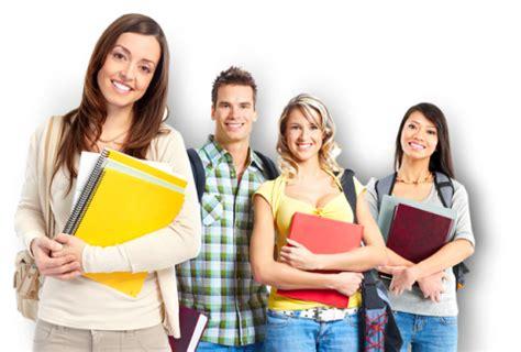 imagenes png estudiantes 193 rea acad 233 mica centro educativo quot nueva vida quot