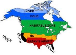 american temperature zones 176 ʖ 176 quotes