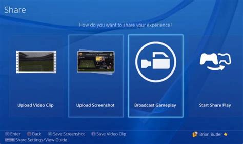 ps4 themes from usb ps4 2 0 update release time in us uk product reviews net