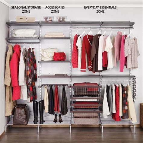organise your wardrobe how to organise your wardrobe and drawers images