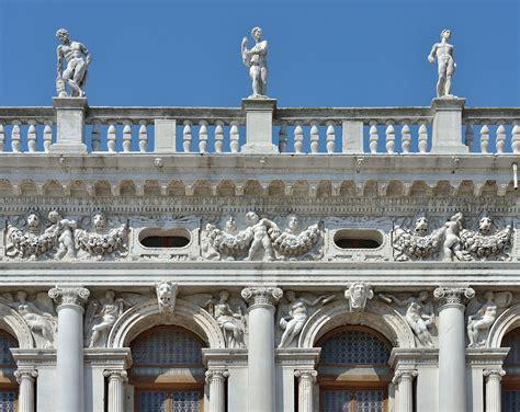 libreria marciana venezia original file 7 360 215 5 847 pixels file size 21 mb