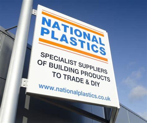 national plastics relocates newport depot fenestra build
