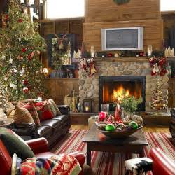 Christmas Livingroom by 33 Christmas Decorations Ideas Bringing The Christmas