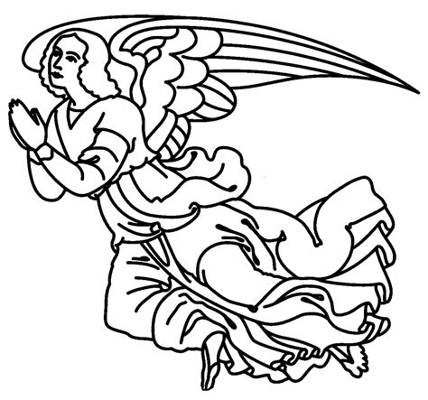 coloring pages of christmas symbols 4 best images of christmas symbols printables christmas