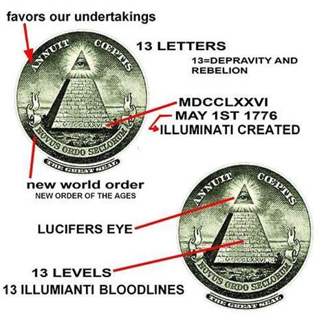 illuminati 13 bloodlines 13 bloodlines of the illuminati the duyn bloodline