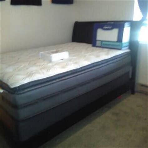 sleep mattress centers 14 photos 32 reviews